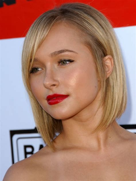 new hairstyle 2014 new 2014 fashion trend bob hairstyle all for fashion design