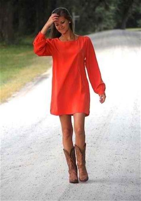 cowboy boots and dresses cowboy boots and dress concert the cowboy
