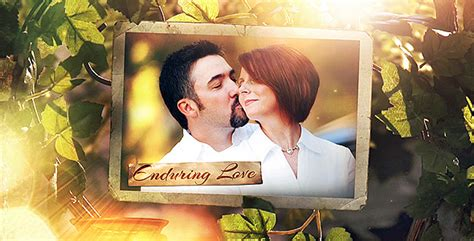 after effects templates free online top 10 romantic adobe after effects slideshow templates