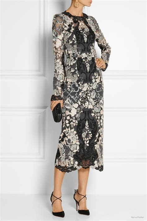 Net A Porter Sale Dressing Like A Just Got Cheaper by Net A Porter Sale 5 Dolce Gabbana Dresses To Buy