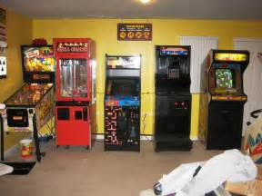 Games Decoration Home extraordinary cool gaming bedroom ideas on with hd