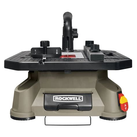 rockwell portable saw rockwell blade runner x2 portable tabletop saw shop your