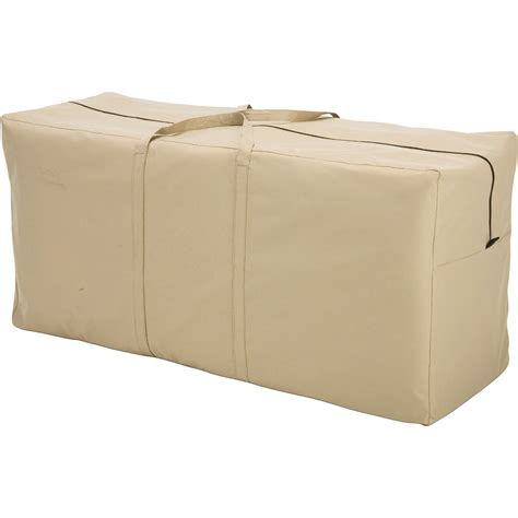 outdoor bench cushion covers patio chair cushion cover 58982 ebay