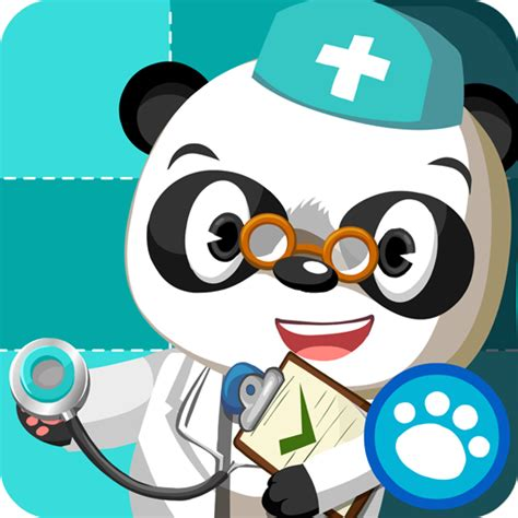 dr panda apk free cracked dr panda s hospital free cracked dr panda s hospital android