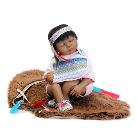 china doll indiana buy wholesale indian baby dolls from china indian