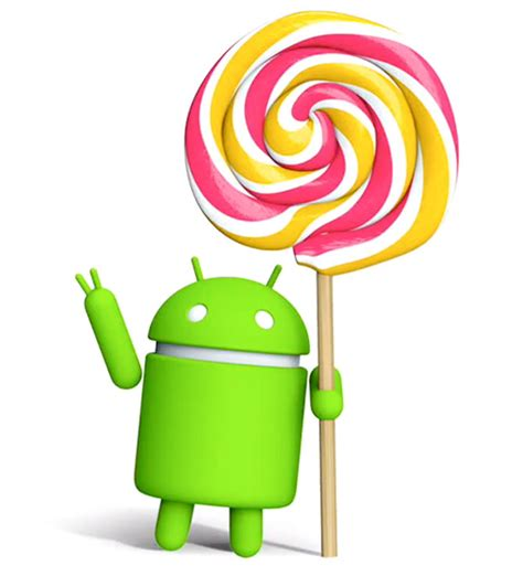 android lollipop why android lollipop takes the cake rediff business