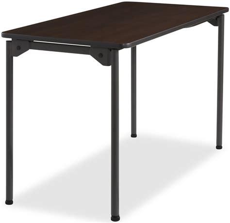 18 x 48 folding table office glamorous 18 x 48 wide folding tabe folding table