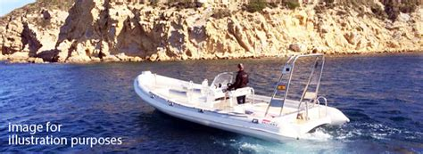 boat license javea boats for hire in javea costa blanca