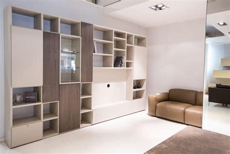 porta libreria libreria porta tv sospesa top cornice libreria porta tv