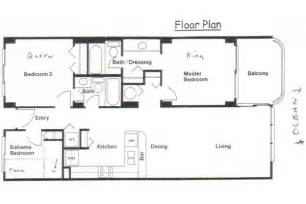 House Plans With Indoor Pool Home Floor Plans With Indoor Pools Ahomeplan Com