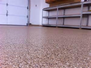 Garage Floor Paint New Concrete Great Basement Floor Paint Planning And Practicing