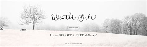 Valley Winter Sale Up To 60 by Aspinal Of Luxury Leather Goods Handbags