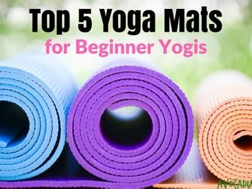 Best Mats For Beginners by Beginner Workout To Tone Your Avocadu