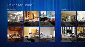 Design My House Top 5 Windows 8 Interior Design Apps