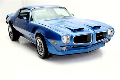 1957 pontiac firebird all american classic cars 1971 pontiac firebird formula