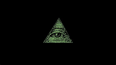 illuminati wallpaper trippy illuminati wallpaper 58 images