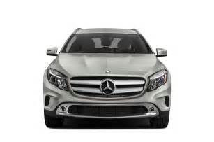 Mercedes Gla 250 Price New 2017 Mercedes Gla 250 Price Photos Reviews