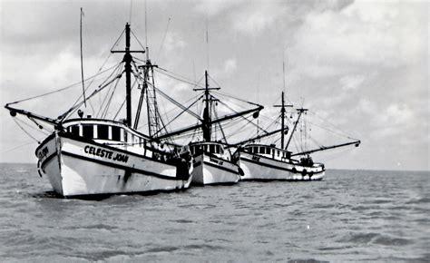 shrimp boats for sale in bayou la batre shrimp boats bayou la batre alabama where the best