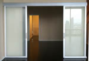 Glass Barn Door Barn Doors Glass Barn Doors Sliding Glass Doors For The Office