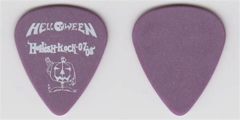 My Picks by My Collection Helloween