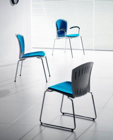 sedute per sala d attesa sedute per sale d attesa galleria fotografica scaffali