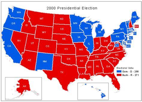 map us democratic vs republican origin of states blue states