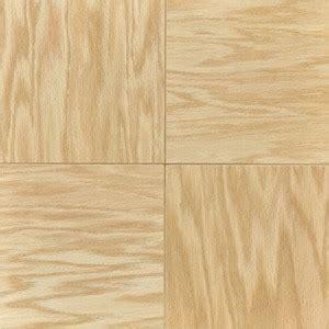 Wood Floors Plus > Engineered Oak > Parquet Flooring 9x9x1