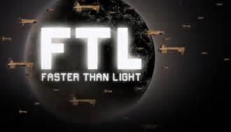 ftl faster than light 3rd strike ftl faster than light review