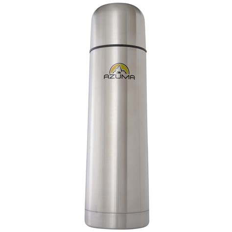 Best Seller Botol Thermos Stainless Steel Thermos Vacuum Flask Termo best thermos flask water bottles thermoses mince his