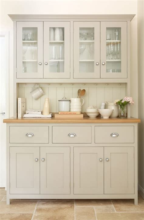 corner hutch cabinet for dining room 30 delightful dining room hutches and china cabinets hutch