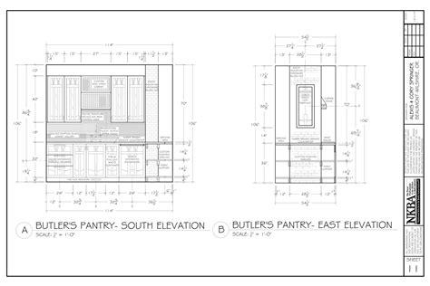 alexis condo floor plan 100 alexis condo floor plan 8 the esplanade l tower