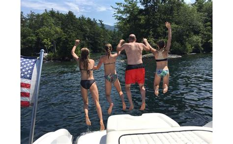 boat jet ski rentals lake george ny bolton boat tours and water sports private boat tours