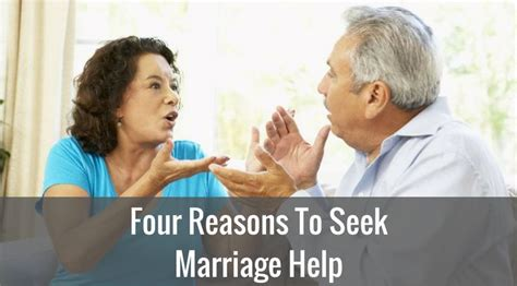 7 Reasons To Not Be Married by Best 25 Marriage Problems Ideas On Healthy