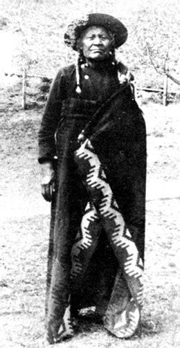 Lokout (1834-1913) - HistoryLink.org