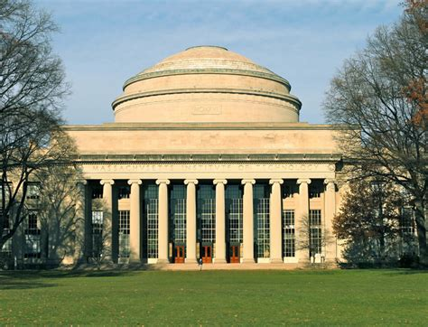 flare wins mit ideas competition