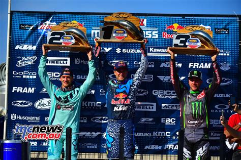 lucas oil ama pro glen helen national images gallery a mcnews com au
