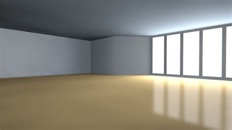 room 3d photorealistic room 3d model c4d cgtrader