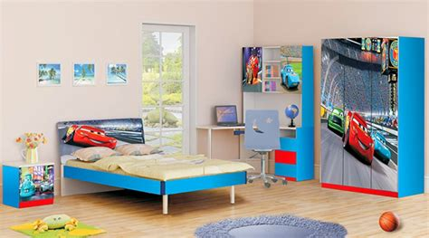 Kinderzimmer Junge Cars by Kinderzimmer Junge 50 Kinderzimmergestaltung Ideen F 252 R Jungs