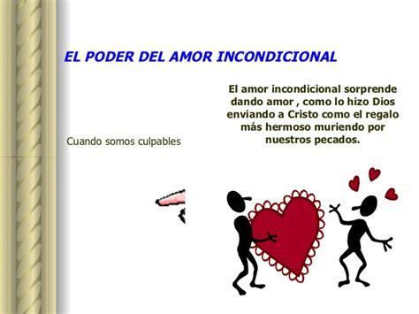 imagenes hermosas de amor incondicional necesidad no 1 esposa amor incondicional