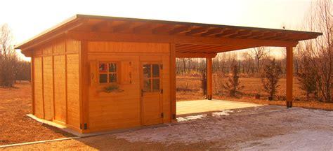 tettoie in legno e vetro il meglio di potere tettoie in legno e vetro prezzi casette