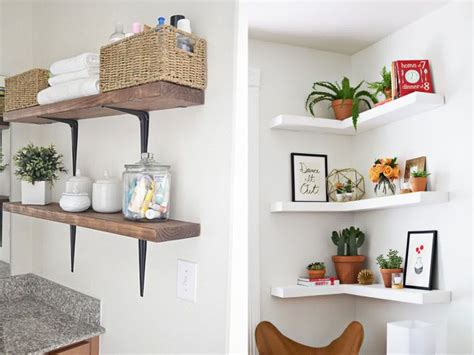 storage solutions for small kitchen laundry in kitchen diy storage in the kitchen instant interiors