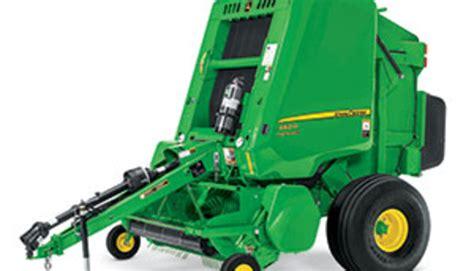 Exclusive Exclusive Corn New Corn Cut Model Bisa Bua new deere 0 series balers plus2 bale accumulators available for 2018 hay season