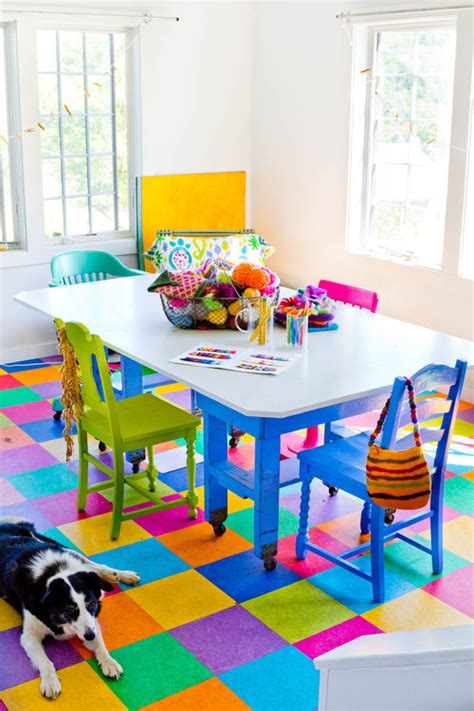 homeschool room ideas for 2013 i am baker