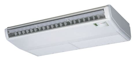 ceiling mounted ac unit best ceiling mounted ac unit 34 for your modern ceiling