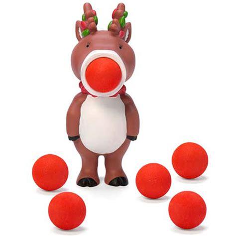 reindeer popper timbuk toys