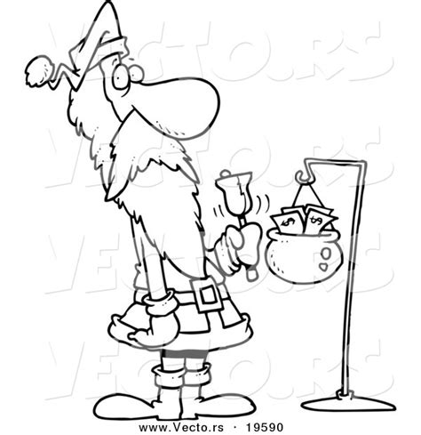 salvation army coloring pages salvation army coloring pages coloring pages