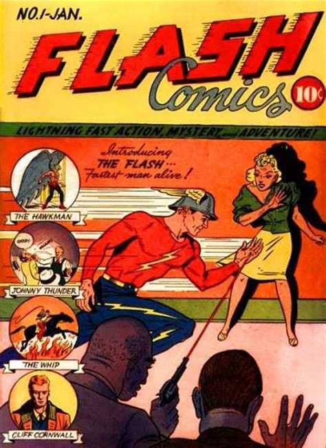 the flash dc friends golden book books flash comics covers