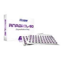Anadrol Meditech Isi 50 Mg X 100 Tablets Oxybol Oxymetholone Medi Tech buy anadrol 50 oxymetholone 50mg 100 tabs meditech