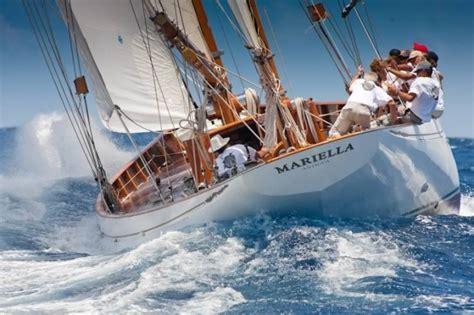 trimaran capsize movie antigua yacht club marina yacht charter superyacht news