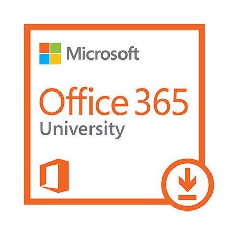 Office 365 College Microsoft Office 365 2016 R4t 00009 B H Photo